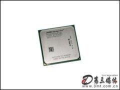 AMD�W�� 3600+ AM2(散) CPU