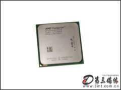 AMD�W�� 3800+ AM2(散) CPU