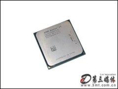 AMD速��64 3400+(754Pin/散) CPU