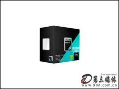 AMD速龙 II X2 240e(盒) CPU
