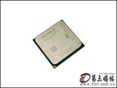 AMD速�� II X2 245(散) CPU