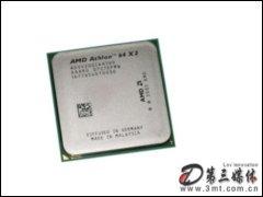 AMD速��64 X2 4200+ AM2(90�{米/散) CPU
