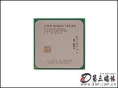 AMD速��64 X2 5800+(散) CPU
