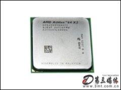 AMD速��64 X2 6000+ AM2(散) CPU