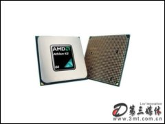AMD速龙64 X2 7450(散) CPU