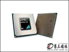 AMD速��64 X2 7550(散) CPU