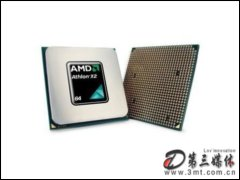 AMD速龙64 X2 7550(散) CPU