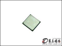 AMD速��64 X2 BE-2400(散) CPU