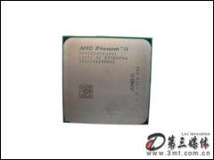 AMD羿�� II X4 900e(散) CPU