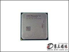 AMD羿龙 II X4 910e CPU