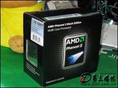 AMD羿龙 II X6 1090T(盒) CPU