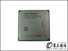 AMD羿��四核 9850(散) CPU