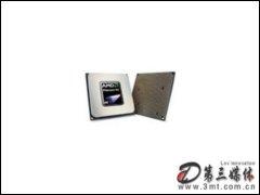 AMD羿��四核 9150e(散) CPU