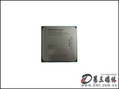 AMD羿��四核 9500(散) CPU