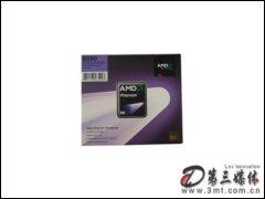 AMD羿��四核 9550(散) CPU