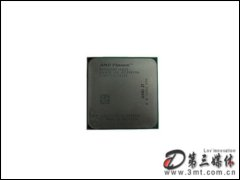 AMD羿��四核 9600(散) CPU