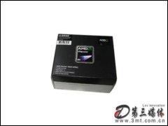 AMD羿��四核 9850(黑盒) CPU
