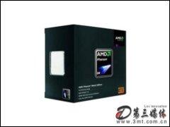 AMD羿��四核 9950(黑盒) CPU