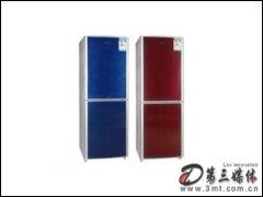 澳柯��BCD-185EG冰箱
