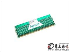 宇瞻1GB DDR2 1066(套�b/超�l�却�)/�_式�C�却�