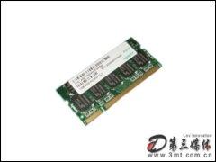 宇瞻1GB DDR400(�P�本)�却�