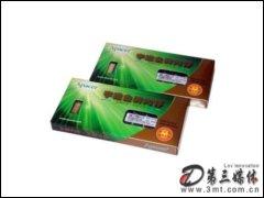 宇瞻512MB DDR400(�P�本)�却�
