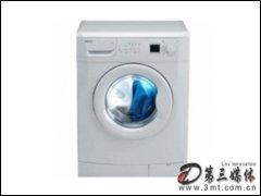�科WMD 65105洗衣�C