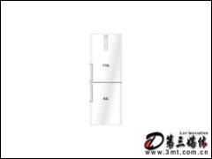 博世KKE25227TI冰箱