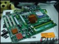 致铭 ZM-ELP54B-G 主板