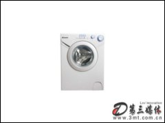 卡迪AQUA1000T洗衣�C