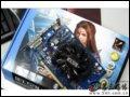 艾��莎 影雷者GT240 TC1G 256D5 DHV暴�LⅡ� �@卡