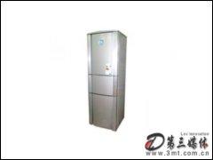 伊�R克斯BCD-290EI冰箱