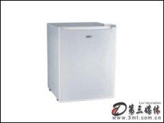 格�m仕BC-75冰箱