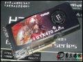 小影霸 GX47盘古版 显卡