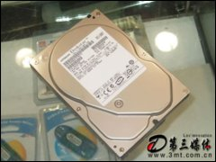 日立500G/7200转/16M/串口(HDP725050GLA360)硬盘