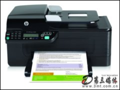 惠普Officejet 4500全能版多功能一体机