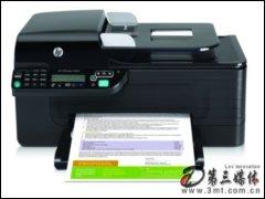 惠普Officejet 4500全能版多功能一�w�C