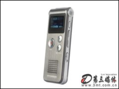 �F代HYV-E50�音�P