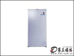海��BC-117F C冰箱