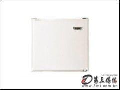 海��BC-50EN冰箱