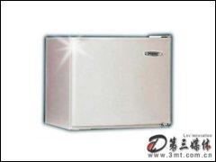 海��BC-50E(T)冰箱
