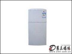 海��BCD-130EN冰箱