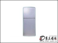 海��BCD-130H TB冰箱