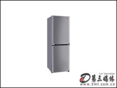 海��BCD-175TJ冰箱