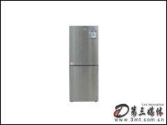 海��BCD-176TS冰箱