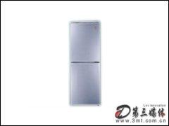 海��BCD-179K NA冰箱