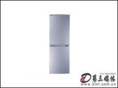 海��BCD-196F冰箱