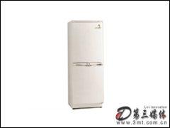 海��BCD-205F/T冰箱