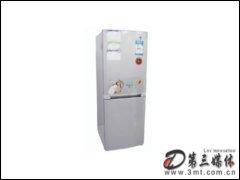 海��BCD-205TBDZ冰箱