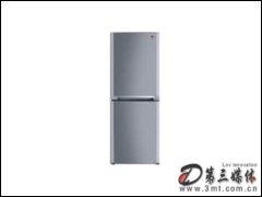 海��BCD-206TS冰箱